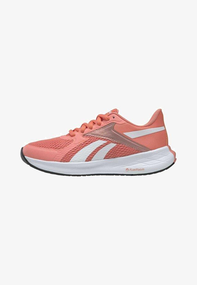 ENERGEN RUN - Chaussures de running neutres - red