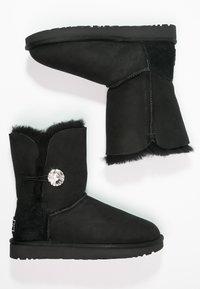 UGG - BAILEY - Bottes de neige - black - 2