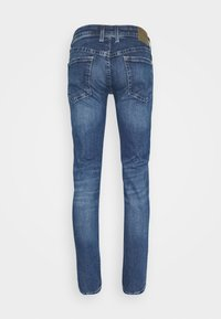 Pepe Jeans - HATCH - Jeans slim fit - wh7 - 6