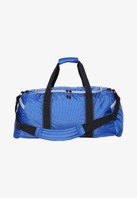 Chiemsee - Sports bag - blue - 4
