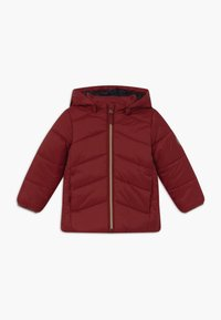 Name it - NMFMABAS - Veste d'hiver - biking red - 0