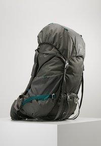 Osprey - RENN  - Backpack - cinder grey - 4