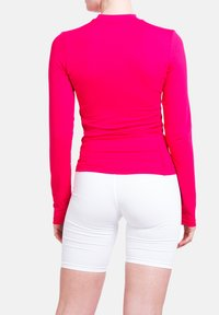 SPORTKIND - Sports shirt - pink - 1