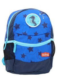 Scouty - ROCKY - Backpack - ocean - 3