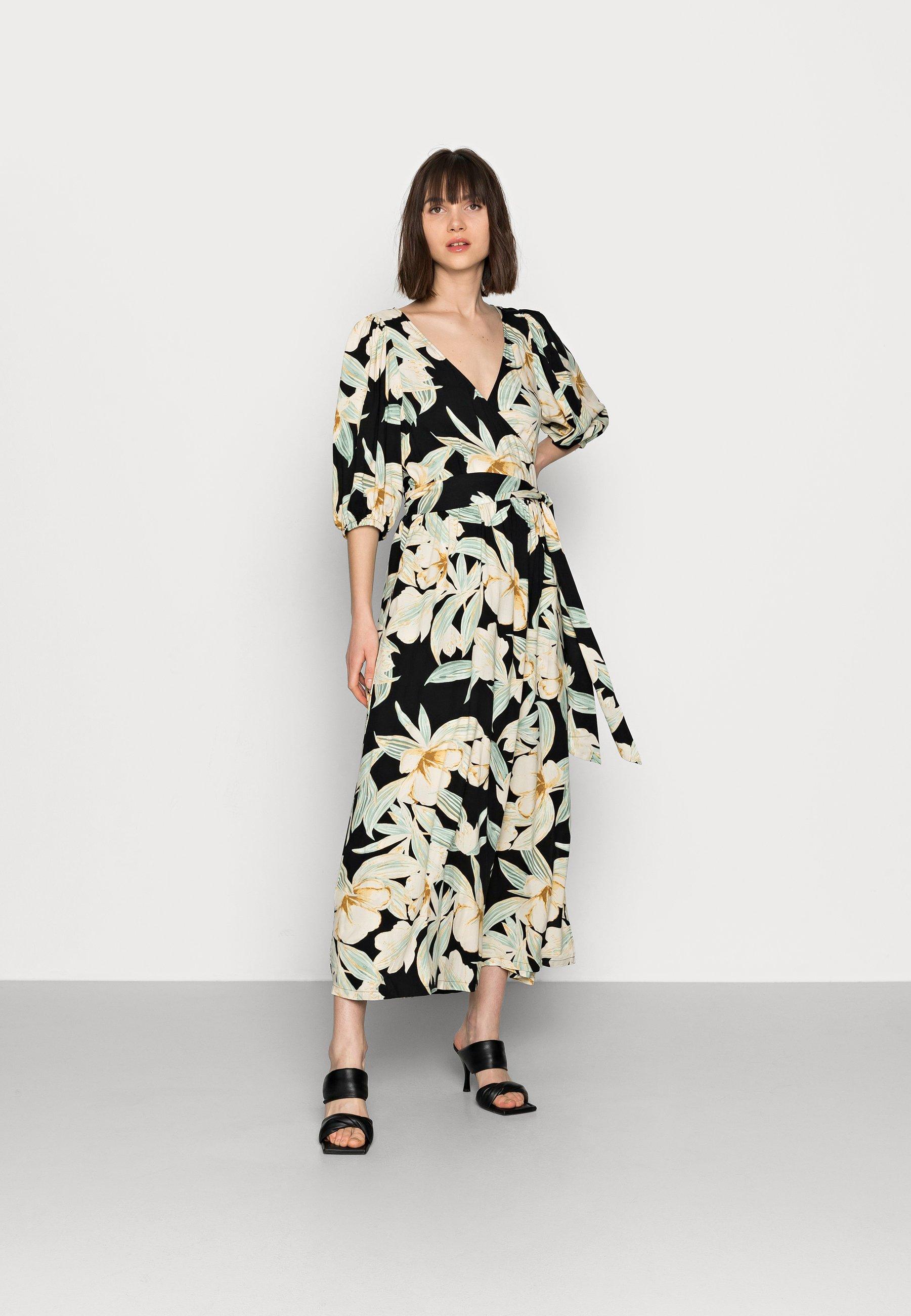 Women DRESS LINNEA - Day dress