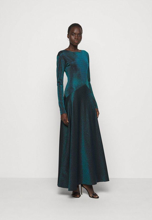 ABITO LUNGO - Suknia balowa - black