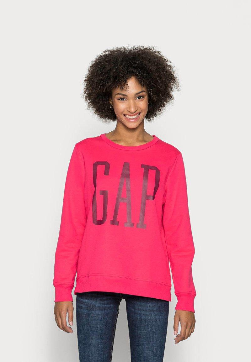 GAP - Sweatshirt - summer azalea