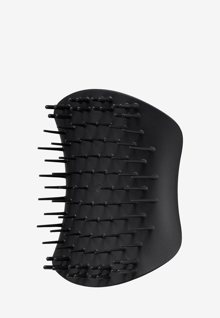 Tangle Teezer - SCALP BRUSH - Brush - black
