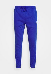 adidas Performance - Pantaloni sportivi - bold blue - 4