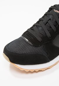 Skechers Sport - OG 85 - Sneakers - black /rose gold - 6