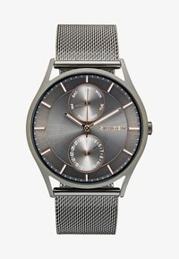 Skagen - Watch - grey - 1