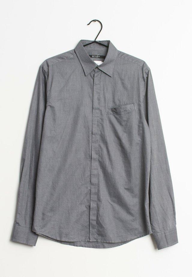 Chemise - grey