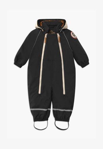 BABY ALASKA PANDA UNISEX