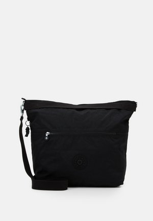 ESTI - Bolso shopping - black noir