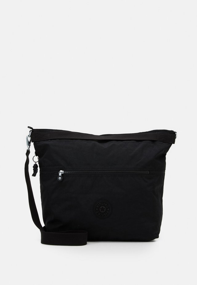 ESTI - Tote bag - black noir
