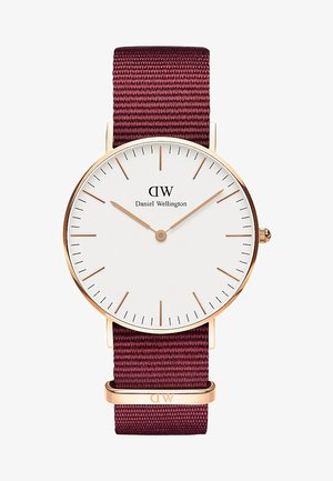 CLASSIC ROSELYN 36MM - Watch - gold