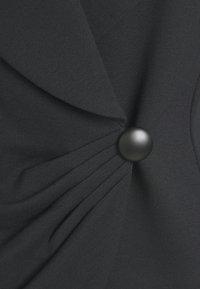 Emporio Armani - Blazer - nero - 2