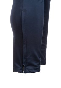 Nike Performance - ACADEMY 18  - Pantalones deportivos - dark blue - 3