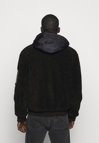 The Kooples - Summer jacket - black - 2