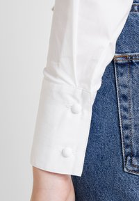 4th & Reckless - ROCKET - Blouse - white - 3