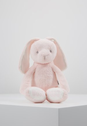 SOFT TOY - Bamser - baby pink
