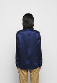 Polo Ralph Lauren - Košile - dark cobalt - 2