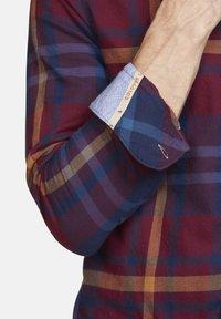 Colours & Sons - Shirt - bunt - 3