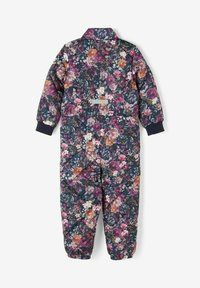 Name it - Snowsuit - dark sapphire - 1