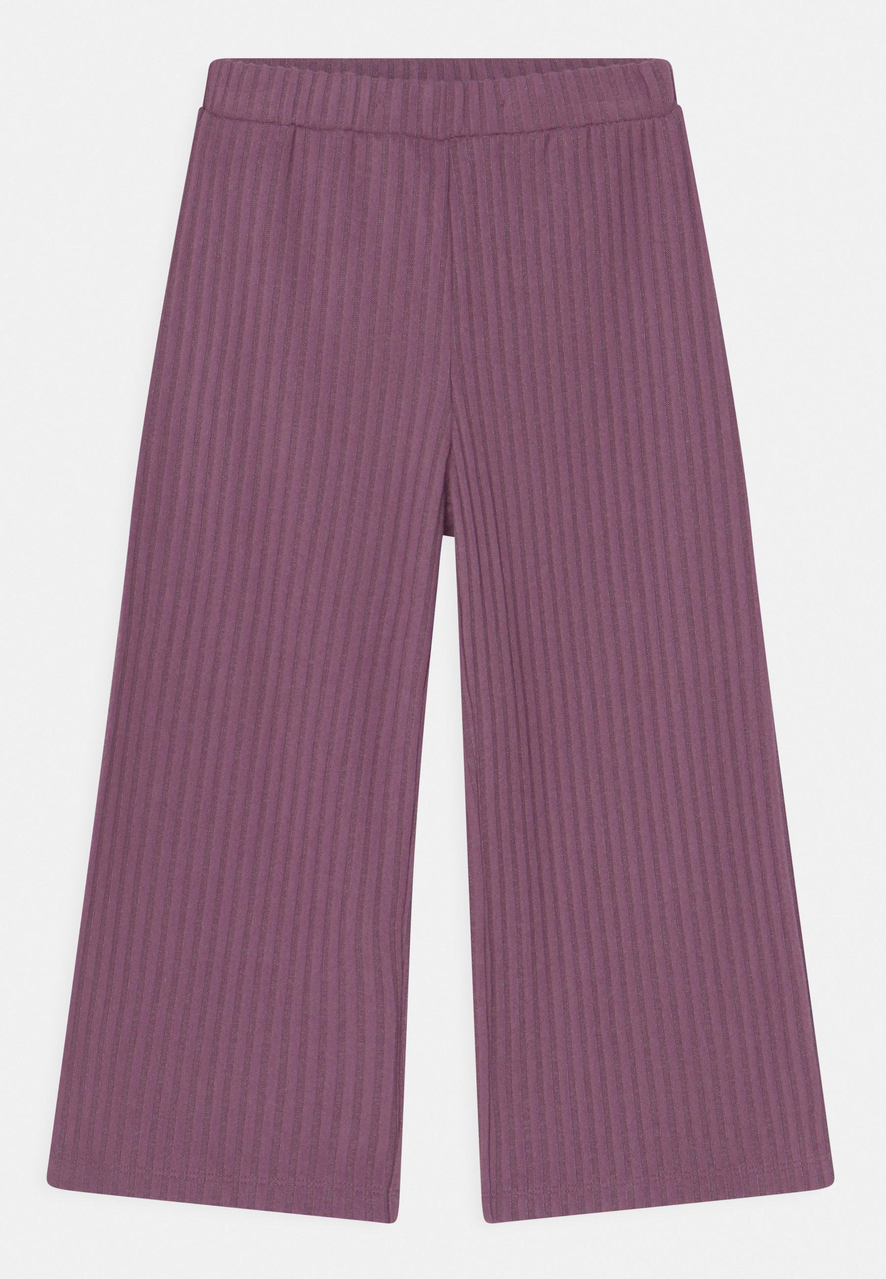 Kids MINI TROUSERS COSY  - Trousers
