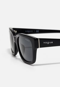 VOGUE Eyewear - Aurinkolasit - black - 3