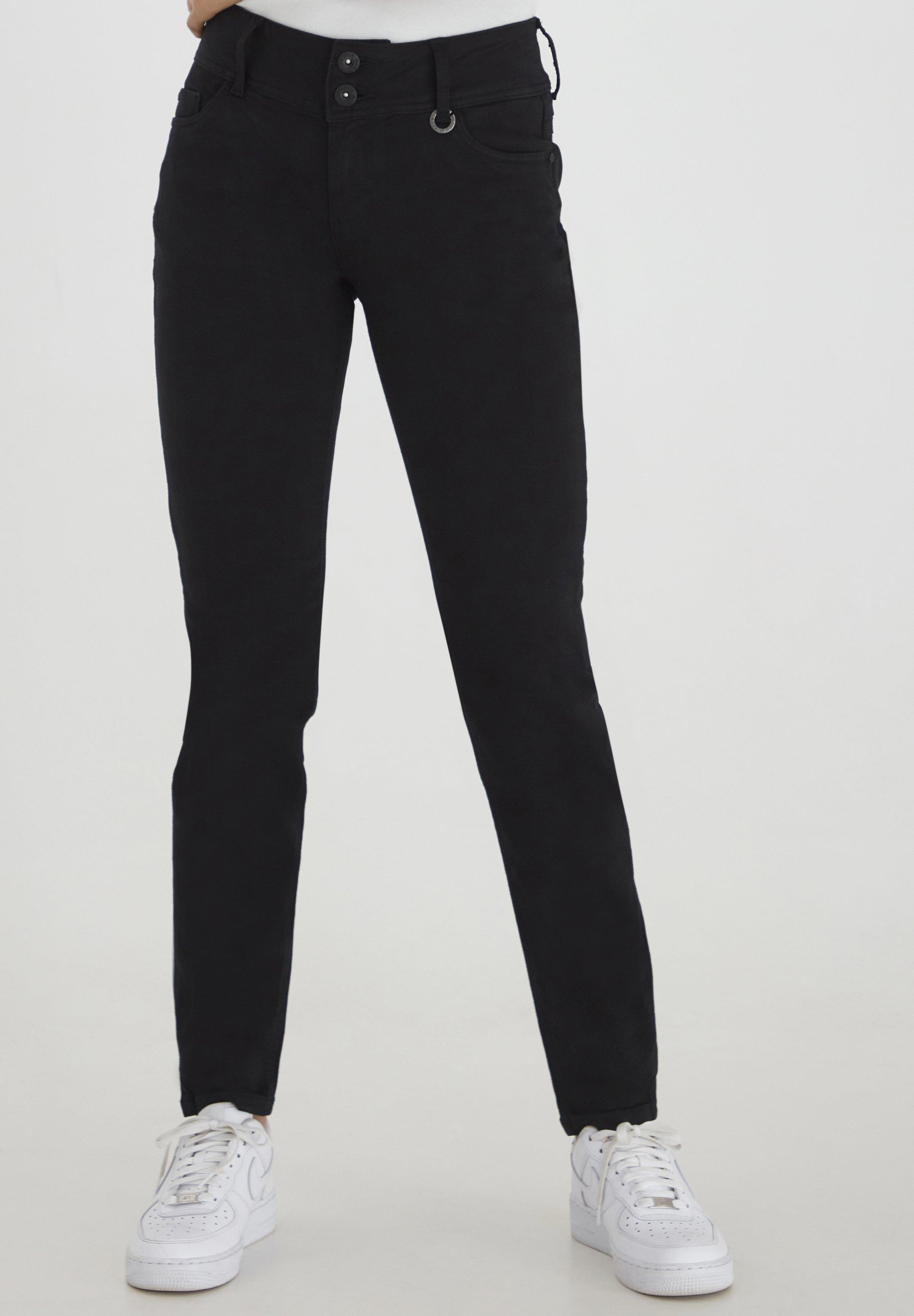 Damer PZSUZY  - Jeans Skinny Fit