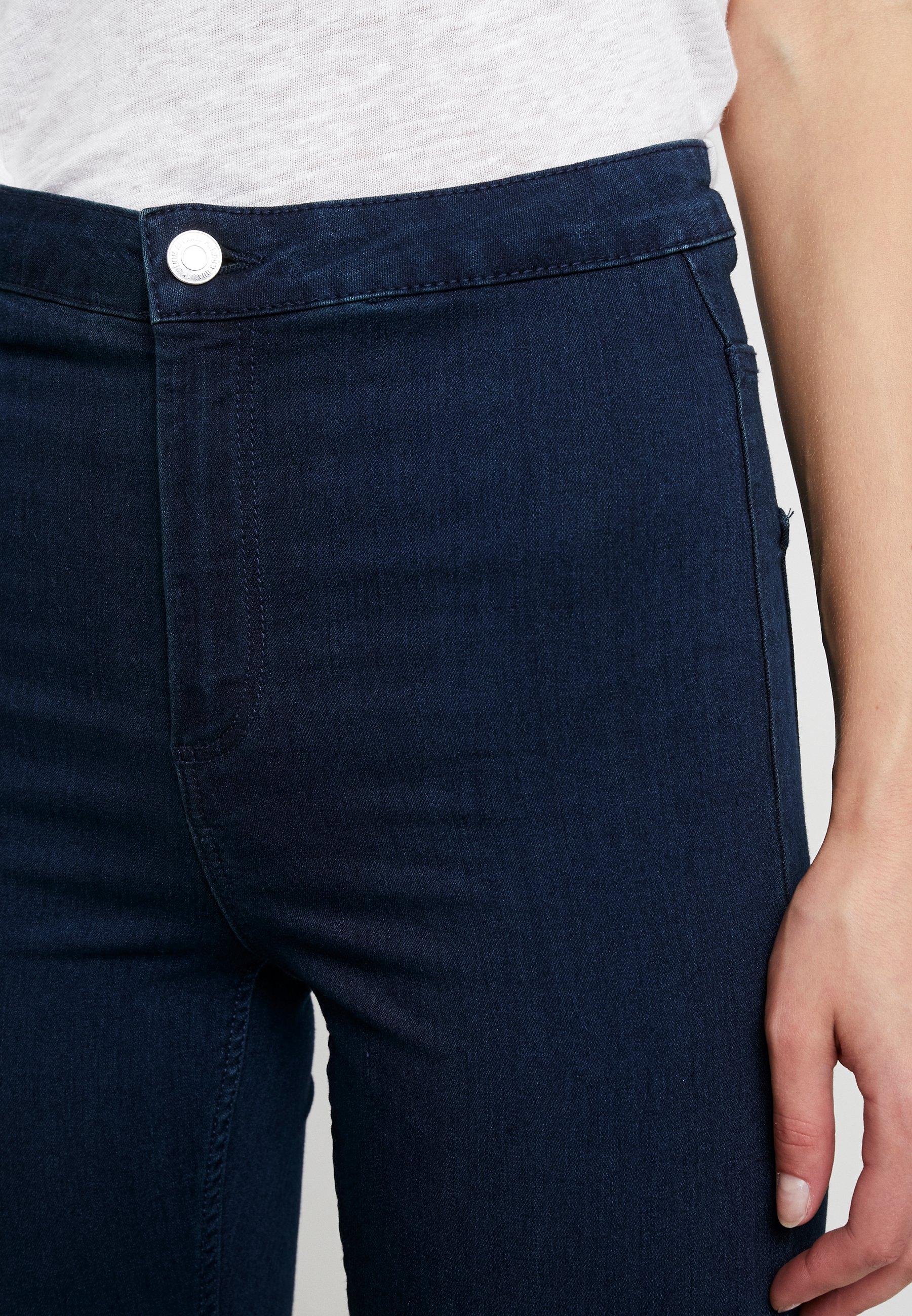 Women VMJOY SHR J MIX - Jeans Skinny Fit