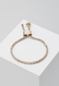 Versace - Bracelet - crystal - 2