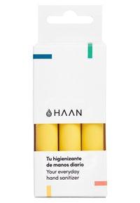 Haan - HAAN 3 PACK HAND SANITIZER - Bad- & bodyset - citrus noon - 1