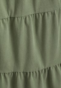 Next - Day dress - khaki - 2