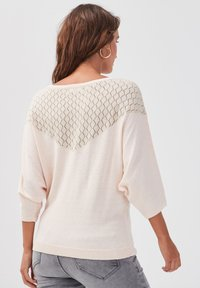 Cache Cache - Pullover - rose clair - 2