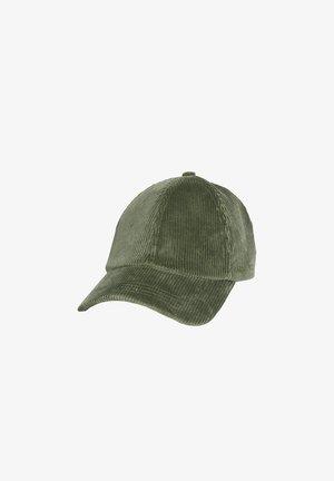 Cap - olivia gray