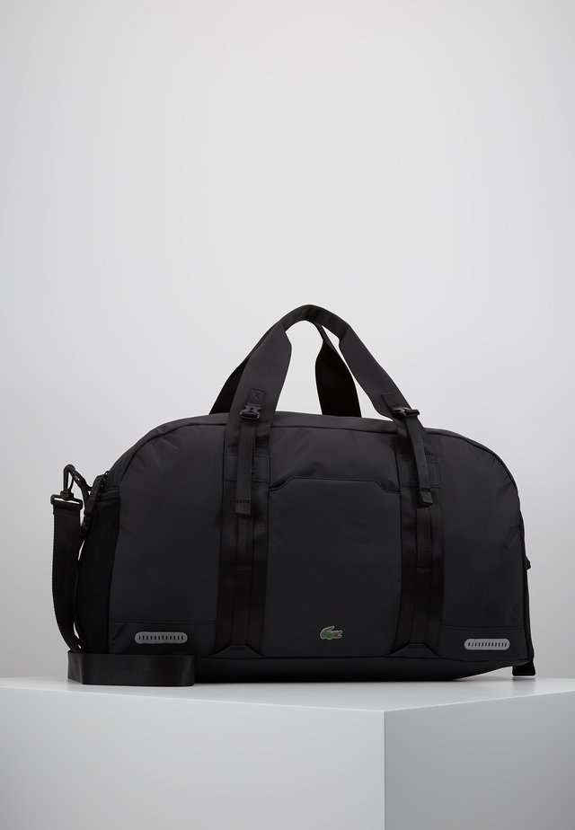 GYM BAG - Sports bag - black