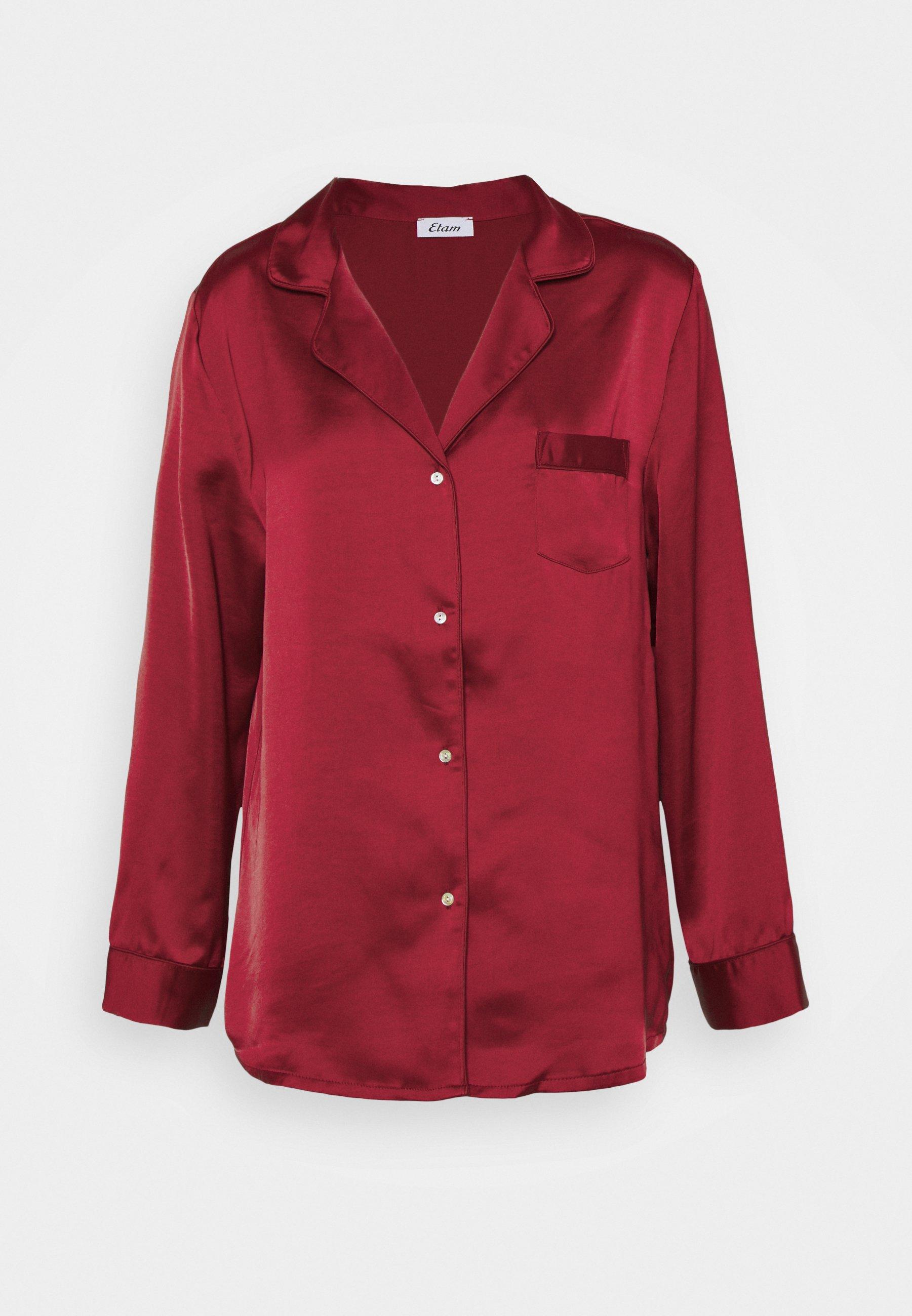 Women CATWALK CHEMISE - Pyjama top