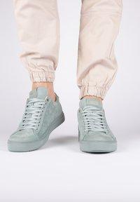 Blackstone - Sneakers - blue - 2