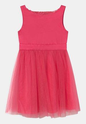 CHERYL DRESS - Vestito elegante - fuschia