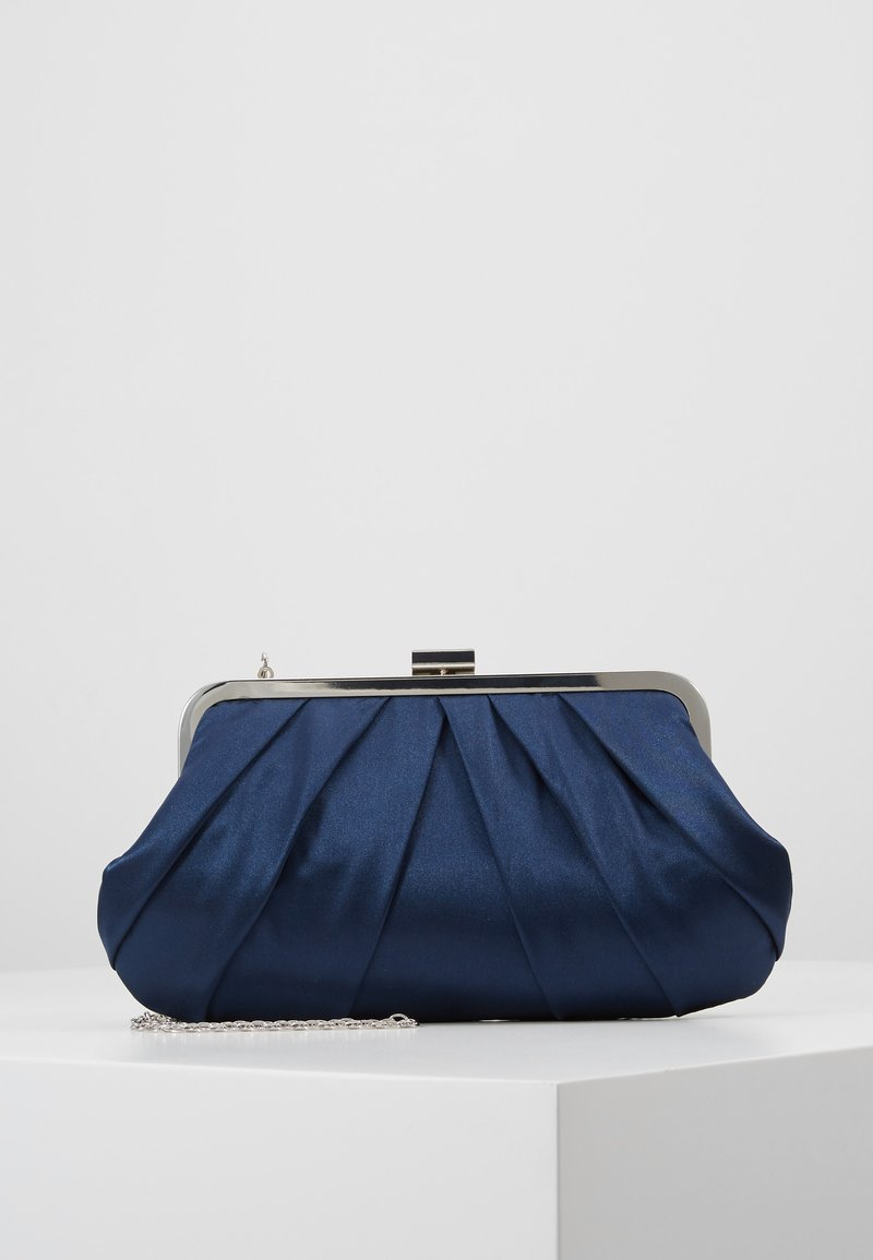 Anna Field - Pochette - dark blue
