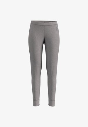 Base layer - grey