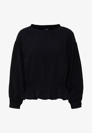 RAGNA - Bluser - black