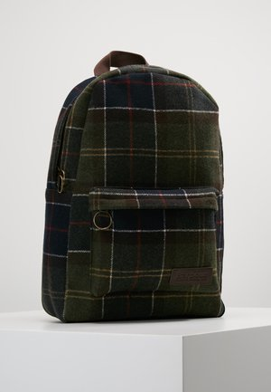 CARRBRIDGE BACKPACK - Tagesrucksack - classic