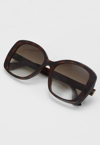 Gucci - Sunglasses - havana/brown - 2