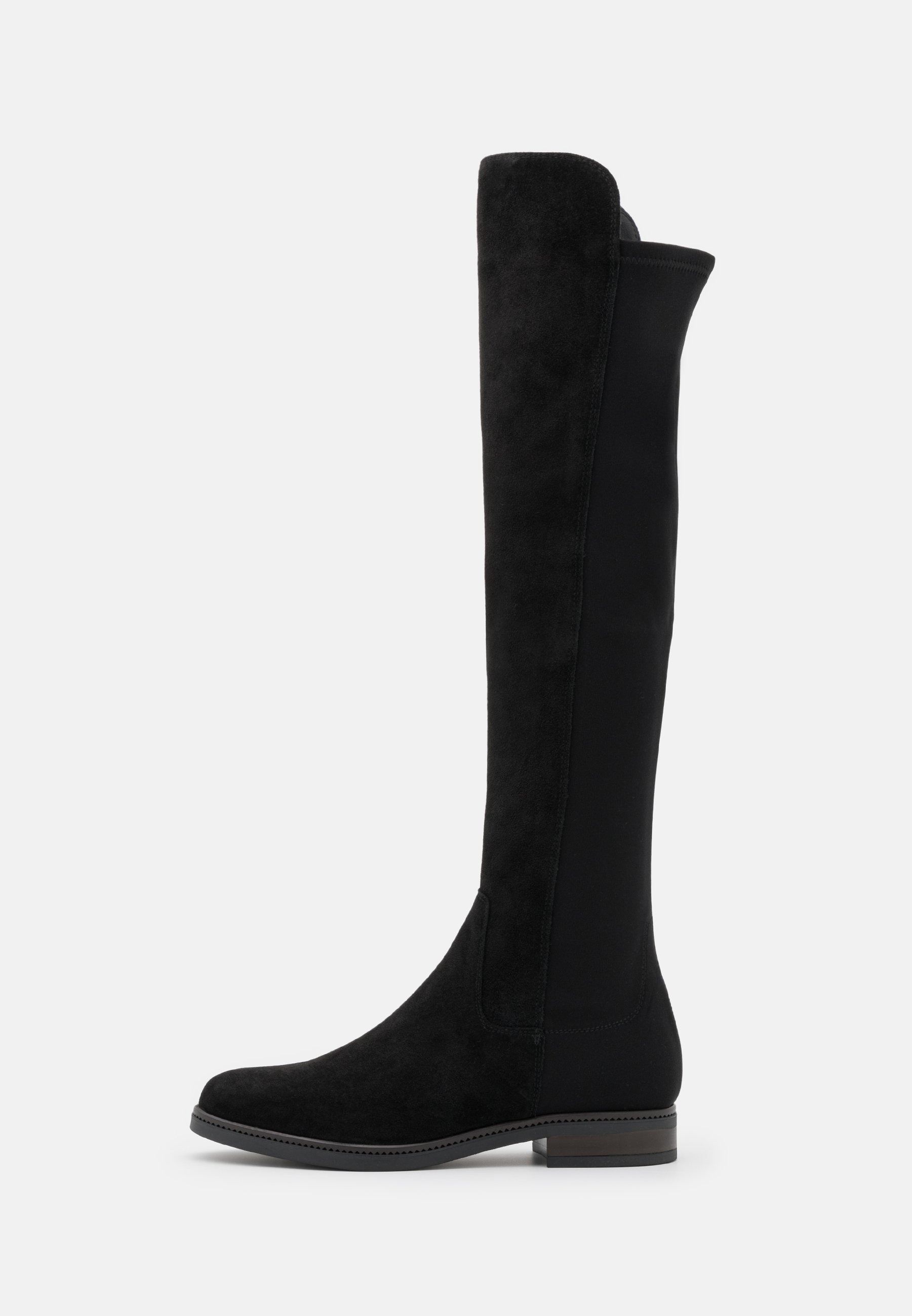 Women TROPIC - Over-the-knee boots