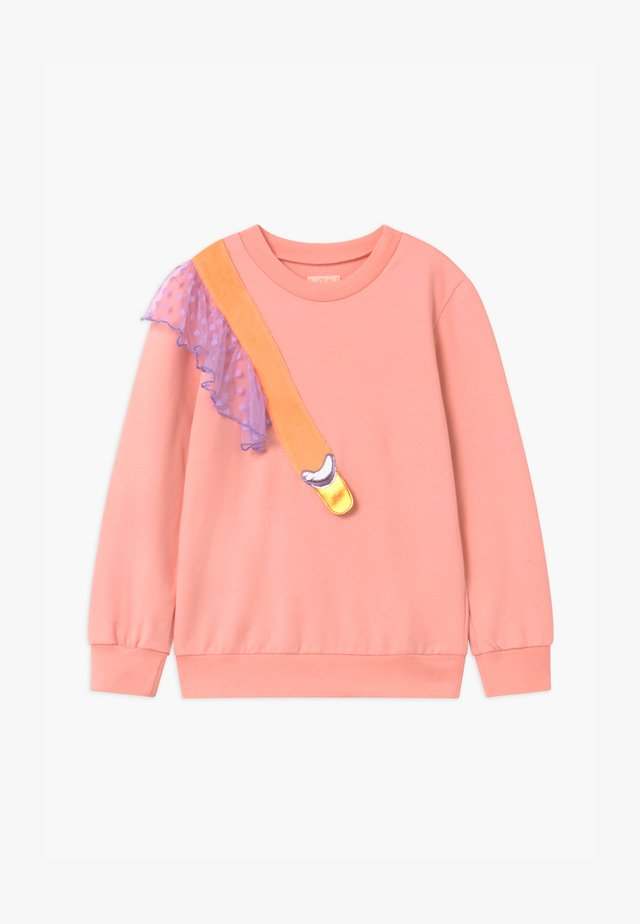DREAMY - Sweater - pink
