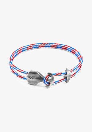 DELTA ANCHOR - Armband - multicoloured