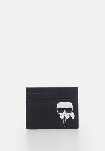 IKONIK CLASSIC CARD HOLDER